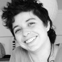 Paula Arrieta