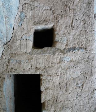 Imagen n° 4: Fuente: Rivet, 2012. Ubicación: http://nuevomundo.revues.org/64960?lang=en#abstract