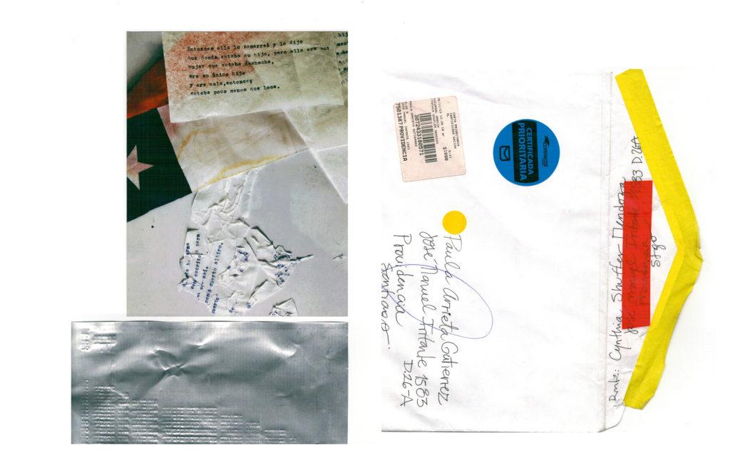 postales 1